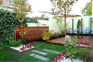 pomysl-na-przydomowy-ogrod_1634659