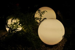 lamps-798976_1280