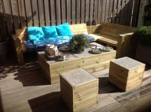 garden-wood-559643_1280
