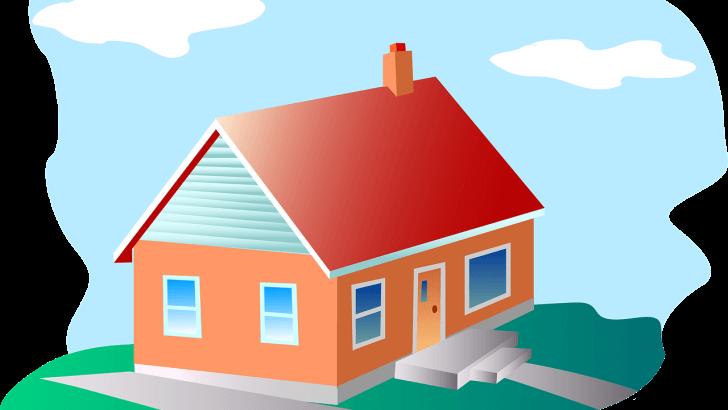 Jak zaplanować ogród po zbudowaniu domu?